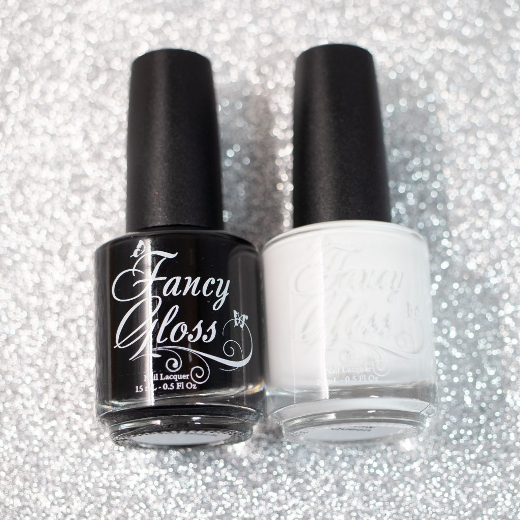Fancy Gloss