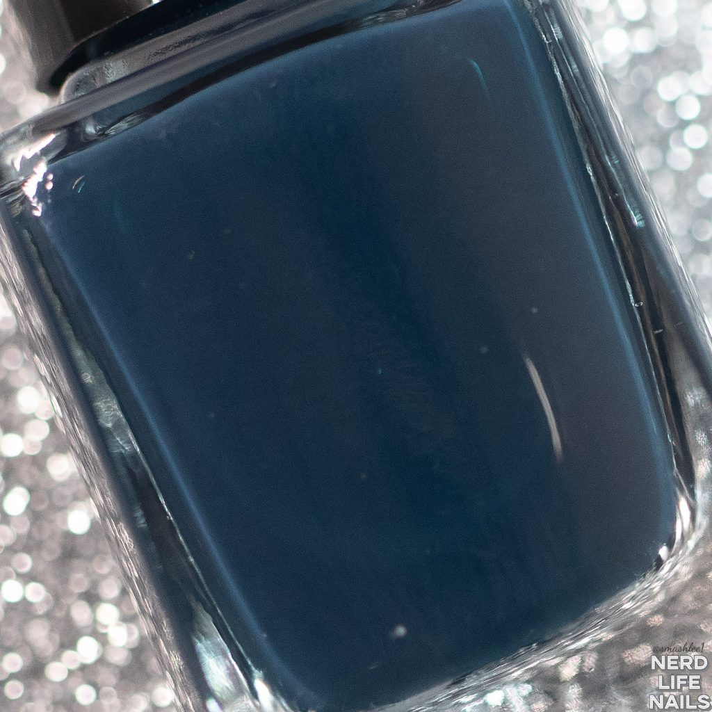 Red Eyed Lacquer - Dreams Is Full Of Mystery And Magic