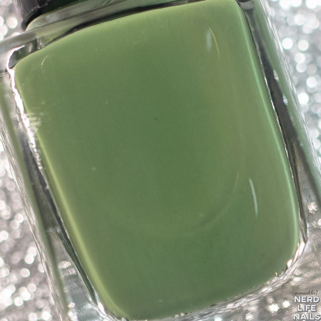 Red Eyed Lacquer - Secret Plans and Clever Tricks