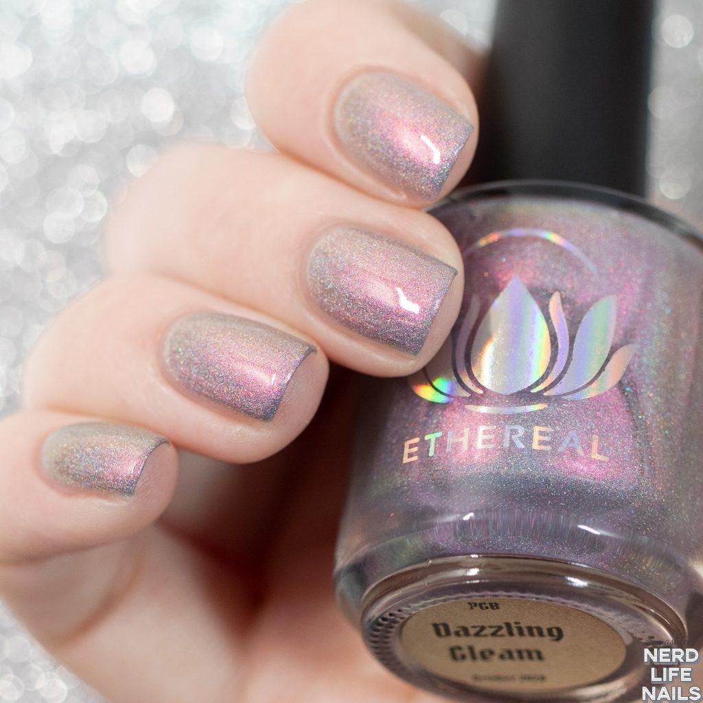 Ethereal - Dazzling Gleam