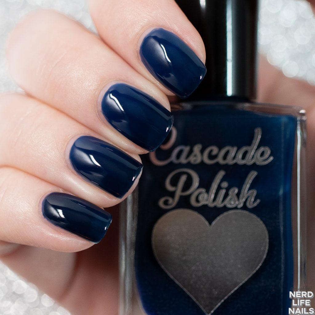 Copacetic Cosmetics - Pikapi