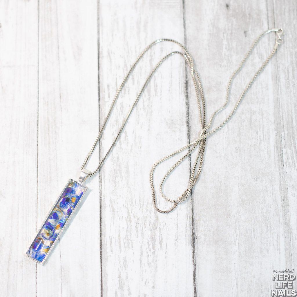 Forty Winks Jewelry - La Farfalla