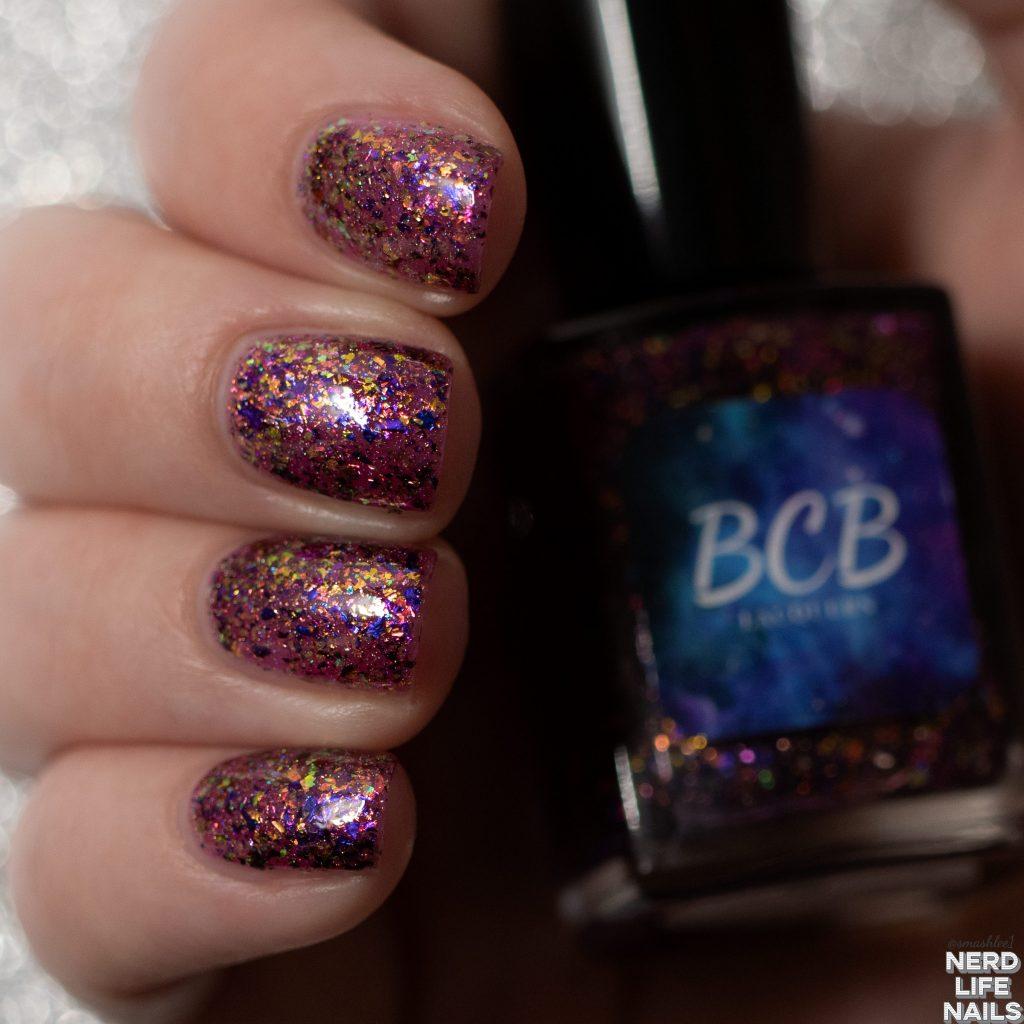 BCB Lacquers - Junimo