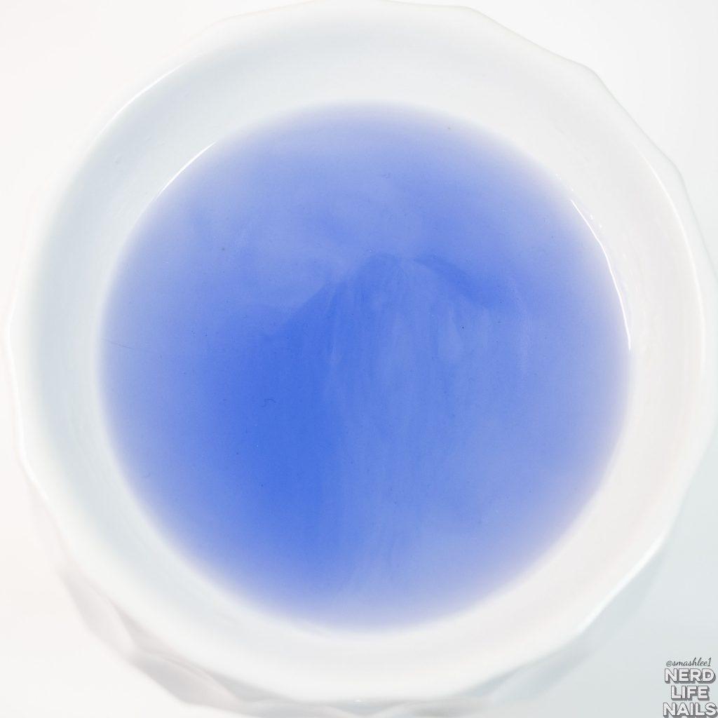 Tonshi Mountain Studios - Blue Sodalite