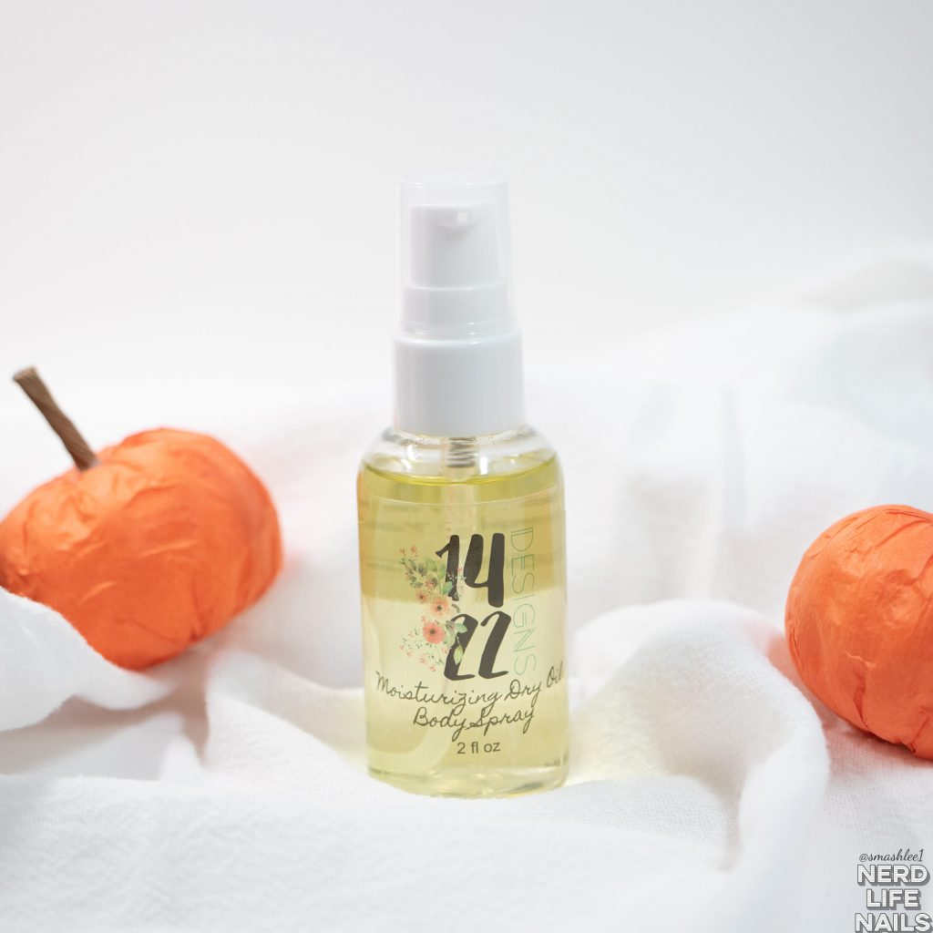 1422 Designs - Meet me in the Pumpkin Patch